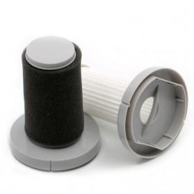 Deerma Hepa Dust Filter for Deerma Vacuum Cleaner DX700 / DX700S