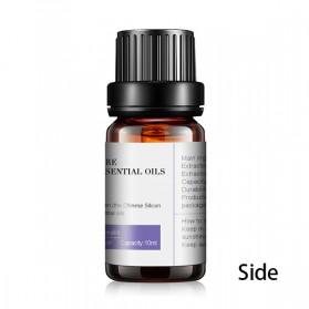 KBAYBO Pure Essential Fragrance Oils Aromatherapy Diffusers 10ml 3 PCS - K-E2 - 4