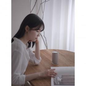 SOLOVE Pembasmi Nyamuk Elektrik Portable Mosquito Repellent - P3 - Black - 3