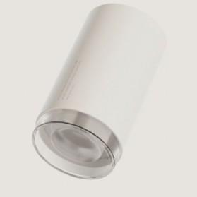 SOLOVE Pembasmi Nyamuk Elektrik Portable Mosquito Repellent - P3 - Black - 8