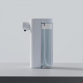 JISULIFE Dispenser Sabun Otomatis Automatic Foam Soap Handwash 380ml - AH01 - White - 4