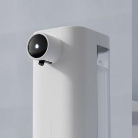 JISULIFE Dispenser Sabun Otomatis Automatic Foam Soap Handwash 380ml - AH01 - White - 6