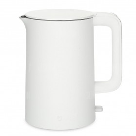 Xiaomi Mi Home Electric Kettle Teko Listrik 1.5L - White
