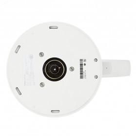 Xiaomi Mi Home Electric Kettle Teko Listrik 1.5L - White - 6