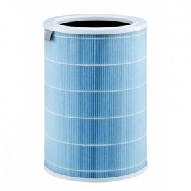 Xiaomi Filter Cartridge Universal Version for Air Purifier 1/2/2s - Blue