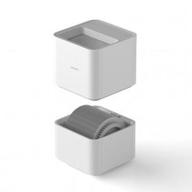 Xiaomi Smartmi Evaporate Air Humidifier 2 - CJXJSQ02ZM - White - 3