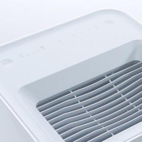 Xiaomi Smartmi Evaporate Air Humidifier 2 - CJXJSQ02ZM - White - 4