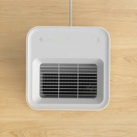 Xiaomi Smartmi Evaporate Air Humidifier 2 - CJXJSQ02ZM - White - 6