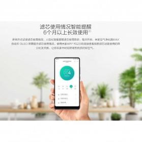Xiaomi Mijia Filter Cartridge Formaldehyde for Air Purifier Max 2 PCS - Blue - 4
