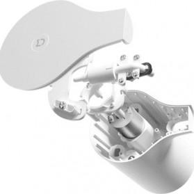 Xiaomi Mijia Dispenser Sabun Otomatis Automatic Induction Soap Handwash - MJXSJ01XW - White - 5