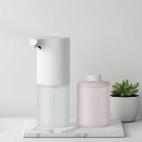 Xiaomi Mijia Dispenser Sabun Otomatis Automatic Induction Soap Handwash - MJXSJ01XW - White - 6