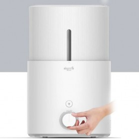 Xiaomi Deerma DEM Purifying Humidifier 5L - DEM-SJS600 - White - 3