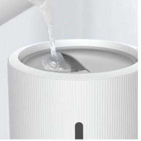 Xiaomi Deerma DEM Purifying Humidifier 5L - DEM-SJS600 - White - 7