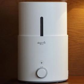 Xiaomi Deerma DEM Purifying Humidifier 5L - DEM-SJS600 - White - 8