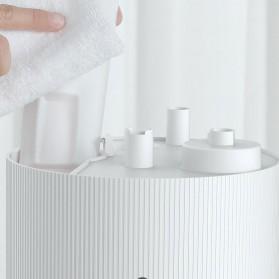 Xiaomi Deerma DEM Purifying Humidifier 5L - DEM-SJS600 - White - 9