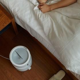 Xiaomi Deerma DEM Purifying Humidifier 5L - DEM-SJS600 - White - 10