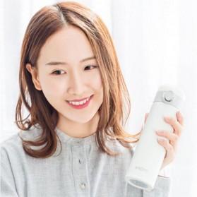 Xiaomi Viomi Botol Thermos Vacuum Insulated Water Bottle 300ml - White - 2
