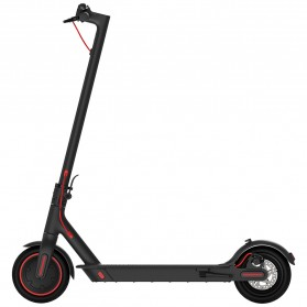 Xiaomi Mijia M365 Smart Electric Scooter Pro - DDHBC02NEB - Black