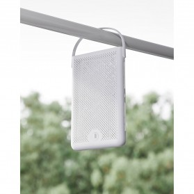 Xiaomi Mijia Pengusir Nyamuk Gantung Insect Mosquito Net Repeller - WP20180081 - White - 3