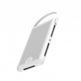 Xiaomi Mijia Pengusir Nyamuk Gantung Insect Mosquito Net Repeller - WP20180081 - White - 6