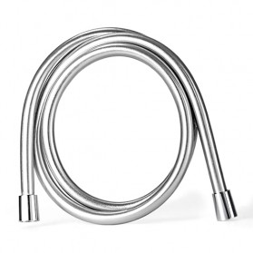 Xiaomi Mijia Dabai Diiib 3 Modes Handheld Shower 120mm 53 Water Hole - DXHS001 (HOSE ONLY) - Silver