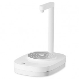 Xiaomi Xiaolang Dispenser Air Galon TDS Instant Heating Water Pump - HD-JRSSQ01 - White