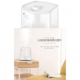 Xiaomi Deerma Air Humidifier Ultrasonic Household Mute 6L - DEM-F625 - White - 2