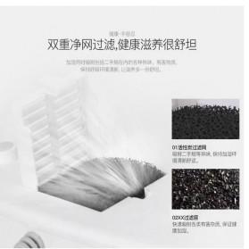 Xiaomi Deerma Air Humidifier Ultrasonic Household Mute 6L - DEM-F625 - White - 4
