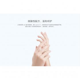 Xiaomi Mijia Dispenser Sabun Otomatis Automatic Induction Soap Handwash - MJXJJJ01XW - White - 7
