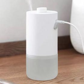 Xiaomi Mijia Air Fragrance Pengharum Ruangan Aromatherapy Otomatis - MJXFJ01XW - White