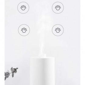 Xiaomi Mijia Air Fragrance Pengharum Ruangan Aromatherapy Otomatis - MJXFJ01XW - White - 4