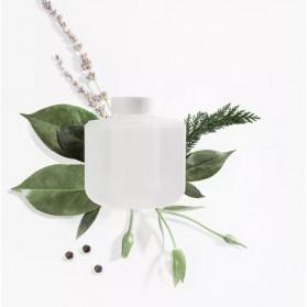 Xiaomi Mijia Air Fragrance Pengharum Ruangan Aromatherapy Otomatis - MJXFJ01XW - White - 6