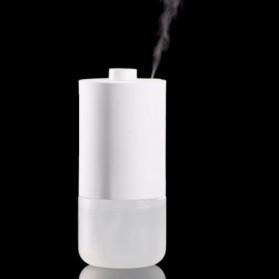Xiaomi Mijia Air Fragrance Pengharum Ruangan Aromatherapy Otomatis - MJXFJ01XW - White - 7