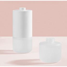 Xiaomi Mijia Air Fragrance Pengharum Ruangan Aromatherapy Otomatis - MJXFJ01XW - White - 8