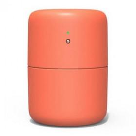 Xiaomi Mijia VH Desktop USB Mini Air Humidifier 420ML- H01 - Red