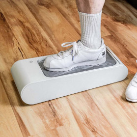 Xiaomi ARDOR Mesin Pelapis Pelindung Sepatu Sticky Shoe Film Machine - ADSC0119 - White