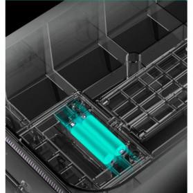 Xiaomi ARDOR Mesin Pelapis Pelindung Sepatu Sticky Shoe Film Machine - ADSC0119 - White - 8