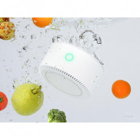 Xiaomi Yoban Penyegar Buah Sayur Fruit Vegetable Purifier - UPS-01 - White