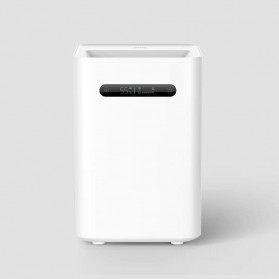 Xiaomi Smartmi Pure Humidifier 2 Pelembab Udara 4L with Mijia APP Control - CJXJSQ04ZM - White - 2