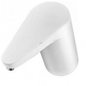 Xiaomi XiaoLang Dispenser Pompa Galon Air Mini Automatic Water Pump Wireless Rechargeable USB - HD-ZDCSJ05 - White - 6