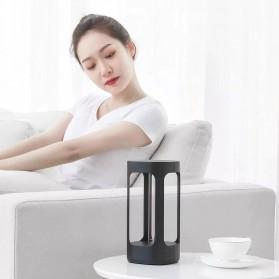 Xiaomi Mijia Five Lampu UV Disinfektan Germicidal Lamp Sterilization - YSXDD001YS - Black - 6