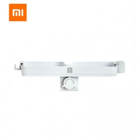 Xiaomi DABAI Portable Organizer Hanging Bathroom Showers Storage Rack - DXZW001 - White