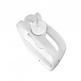Xiaomi Yeelight Pembasmi Nyamuk Multifungsi Mosquito Swatter Layers Mesh Electric Handheld - YLGJ04YI - White - 4