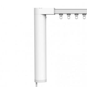 Xiaomi Mijia Smart Curtain Penutup Gorden Otomatis - MJZNCL01LM - White - 5