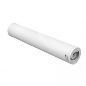 Xiaomi Mijia Smart Curtain Penutup Gorden Otomatis - MJZNCL01LM - White - 7