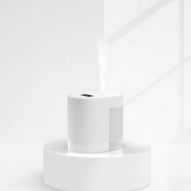 Xiaomi Smart Intelligent Induction Alcohol Sprayer Disinfection 100ml - DQ-115 - White - 3