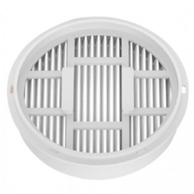 Xiaomi Dust Filter for Xiaomi Vacuum Cleaner VC20