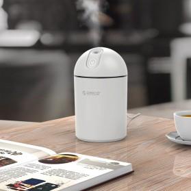 ORICO Premium Desktop Humidifier Max 300ml - HU2 - White - 3