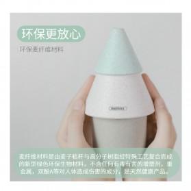 Remax Wusong Series Pohon Natal Humidifier - RT-A220 - Green - 6