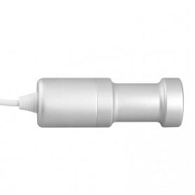 Ultrasonic Food Fruit Vegetable Cleaner - CE-9600 - White - 4